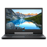 Notebook Dell G5 15 5590