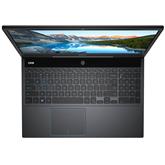 Ноутбук Dell G5 15 5590