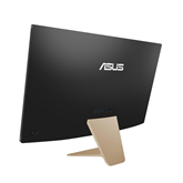 Desktop PC ASUS Vivo AiO