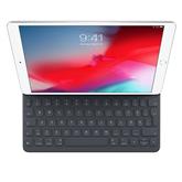Клавиатура Apple Smart Keyboard (SWE) для iPad Air (2019) / iPad Pro 10,5 / iPad 10,2