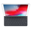 iPad Air 10,5 (2019) klaviatuur Apple Smart Keyboard (SWE)