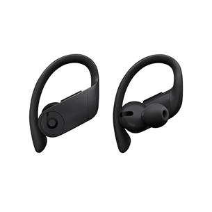 Juhtmevabad kõrvaklapid Powerbeats Pro MV6Y2ZM/A