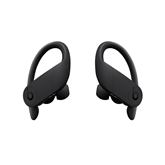 Wireless headphones Beats Powerbeats Pro