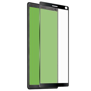 Защитное стекло SBS 4D для Sony Xperia 10 Plus