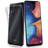 Samsung Galaxy A20e silicone case SBS