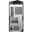 Lauaarvuti MSI Infinite 8RC