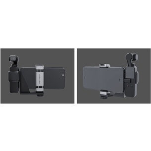 Phone Holder Set PGYTECH for DJI Osmo Pocket