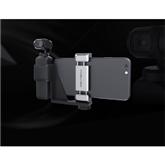 DJI Osmo Pocket PGYTECH telefoni hoidja