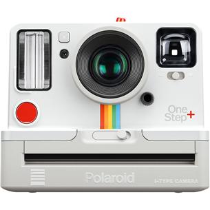 Kiirpildikaamera Polaroid Originals Onestep+