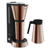 Coffee maker WMF KITCHENminis