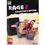 Arvutimäng Rage 2 Collectors Edition