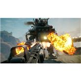 PS4 mäng Rage 2 Collectors Edition