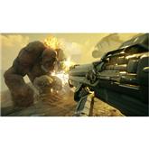 Xbox One mäng Rage 2 Collectors Edition