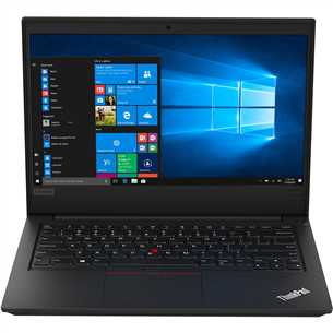 Notebook Lenovo ThinkPad E490