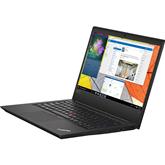 Sülearvuti Lenovo ThinkPad E490