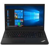 Notebook Lenovo ThinkPad E590