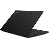 Sülearvuti Lenovo ThinkPad E590