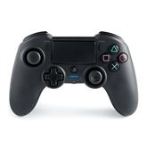 PS4 gamepad Nacon Asymmetric Wireless Controller