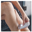Epilator Braun Silk•èpil® 9