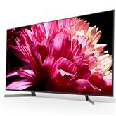 65 Ultra HD LED ЖК-телевизор Sony