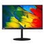 24 Full HD LED IPS monitor Lenovo ThinkVision T24m