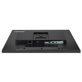 24 Full HD LED IPS monitor Lenovo ThinkVision T24m