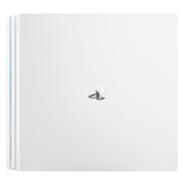 Mängukonsool Sony PlayStation 4 Pro (1 TB)