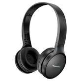 Wireless headphones Panasonic RP-HF410B