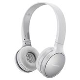 Wireless headphones Panasonic RP-HF410B