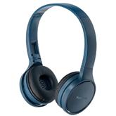 Juhtmevabad kõrvaklapid Panasonic RP-HF410B