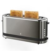 Toaster WMF KITCHENminis