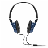 Kõrvaklapid Sony