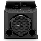 Peokõlar Sony