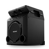 Музыкальный центр GTK-PG10, Sony
