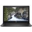 Sülearvuti Dell Inspiron 15 3580