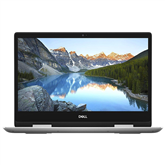 Notebook Dell Inspiron 14 5482