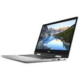 Sülearvuti Dell Inspiron 14 5482