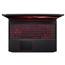 Sülearvuti Acer Nitro 5 (17)