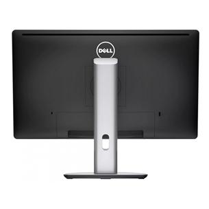 22'' Full HD LED TN монитор, Dell