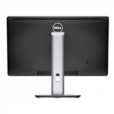 22 Full HD LED TN monitor Dell