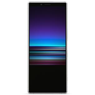 Nutitelefon Sony Xperia 1 (128 GB)