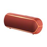 Portable speaker Sony SRS-XB22