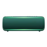 Kaasaskantav kõlar Sony SRS-XB22