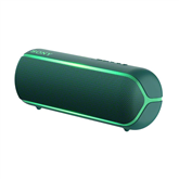 Портативная колонка SRS-XB22, Sony