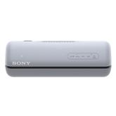 Kaasaskantav kõlar Sony SRS-XB32