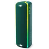Портативная колонка SRS-XB32, Sony