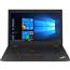 Notebook Lenovo ThinkPad L390