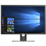 30 QHD LED IPS-monitor Dell