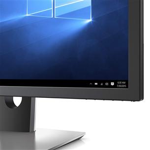 30'' QHD LED IPS-монитор Dell