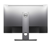 30 QHD LED IPS-monitor Dell